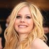Avril-Lavigne-MusicTour