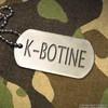 k-botine93
