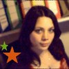 miliche-smile418