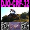 DJO-CRF-32