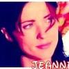 Jeanne-lvdla398