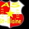 asparkst-blaine
