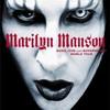 marilyn-dead
