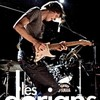 lesdorians-officiel