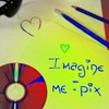 imagine-me-pix