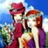 nana707hachiko