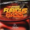 Furii0us-bass
