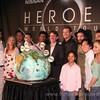 heroes-mv-hp