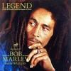 Bob-Marley-07