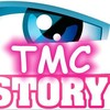 TMC-story07