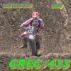 mx-rider-433