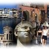 grecearh2008