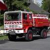 lepompiersdu78