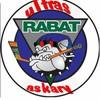 achraf-ultras-askary