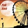 Pub-amk