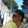 fashionlove13800