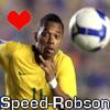 speed-robson
