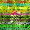 XxXdelire-critiquesXxX
