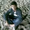 xx-y-s-f-xx90
