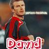 Perfect-Beckham