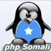 Somalie-BelLe-BoGoSse