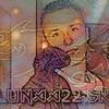 Lunaa22