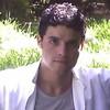 khalid-ichnar