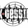 x-cessif91