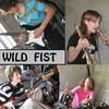 Wild-Fist
