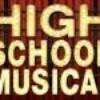 high-school136