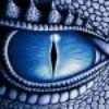dragonnagoth