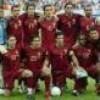 c-ronaldo7-et-pauleta9