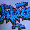my-tag