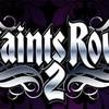 SaintsRow2-PS3-360-PC