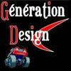 GenerationDesignTuning57