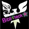 Biblioteck33