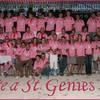 genies2008