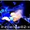 xx-pokora62-xx