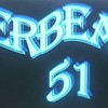 51verbo