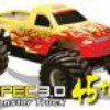 RC-cars-modelisme
