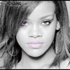 Rihanna-Galerie