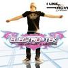 electro-remdu