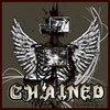 Chained-Wings