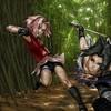 sasuke-of-shippuuden