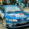 RallySud83
