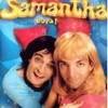 samantha-oups3110