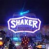 shaker-dance