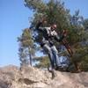 kprince2008