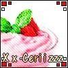 Xx-Ceriizzz