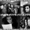 Blabla-Tokio-Hotel-News